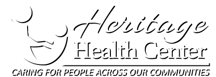 Heritage Health Center